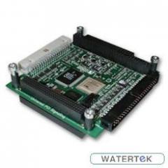 ARINC429测试产品