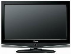 LED电视