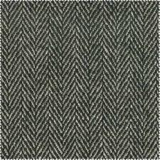 Woollen textile