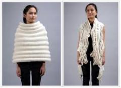 Knitwears