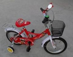 Chaosite children bicycleCST-TC-26