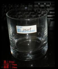 Brandy glasses