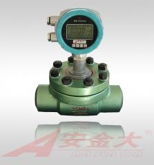 Water counters, electromagnetic (flowmeters)