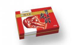 加拿大龙虾礼盒