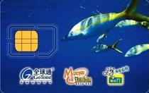 SIM Card-02