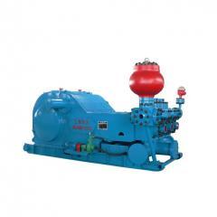 HXF/HX3NB钻井泥浆泵