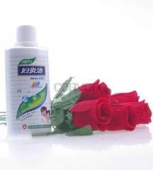 Жидкости для интимной гигиены