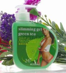 Goods for Slimming