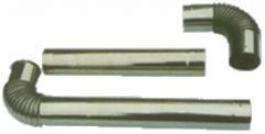 Flexible hoses