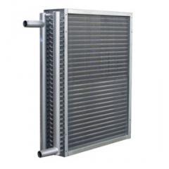 蒸汽加热器1