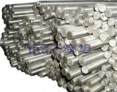 Titanium and titanium alloy rod/bar
