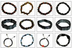 Bracelets bijouterie