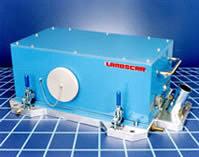 LANDSCAN 扫描红外测温仪
