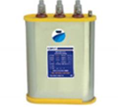 Electrical capacitors