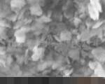 纳米氢氧化镁(膏状)