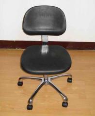 防静电聚氨酯工作椅