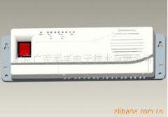 GDDH电话远程温度控制器