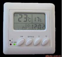 86SC 温度控制器