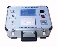 YBL氧化锌避雷器测试仪