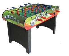 Football tables MS-WR-PC