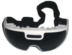 Eye Massager SD-A05-2