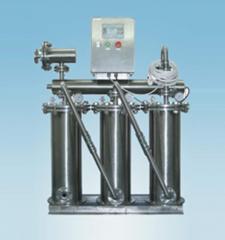 NLS系列饮用水净化设备