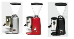 Proffessional Coffee grinders