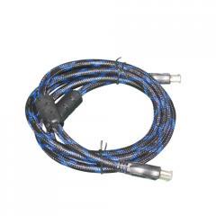 HDMI Cable HDMI