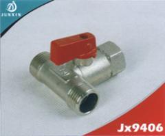 Nozzle JX 9406