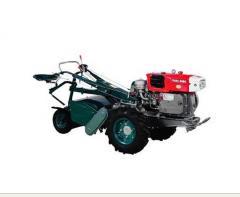 微型拖拉机
