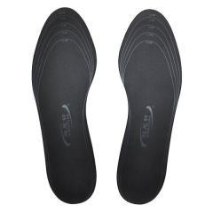 负离子功能鞋垫