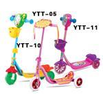 童车系列YTT-05