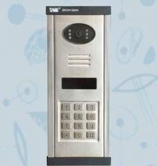 Digital Door intercommunication systems