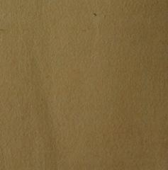 Nonwoven imitation leather (AL-XXX)