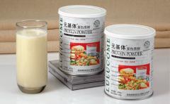 元基体蛋白质粉