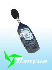 CEL-620系列数字积分声级计
