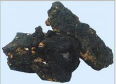 冶金锰矿石
