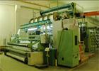 Машини за плетене