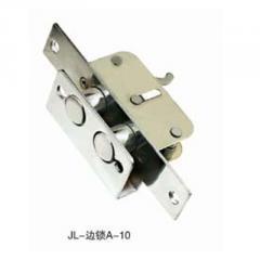 JL-边锁A-10