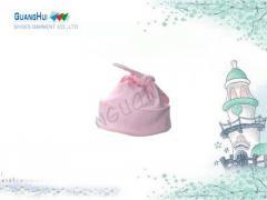 Baby caps BC0916
