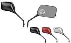 Радіоприймачі й магнітоли автомобільні