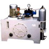 液压站-02