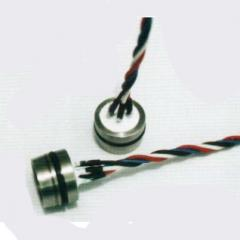 SS107 Series Silicon Piezoresistive Pressure