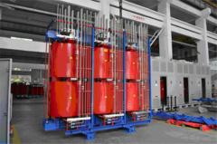 多晶硅生产用变压器