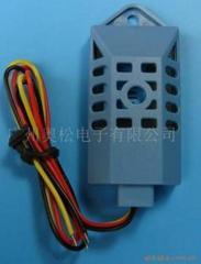 Thermal sensor