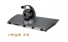 Vega x5 中大型会议室视频会议终端