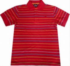 儿童短袖衫