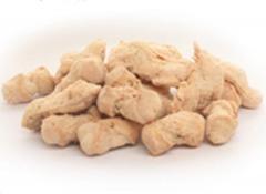 瑞鼎大豆组织蛋白(素肉)