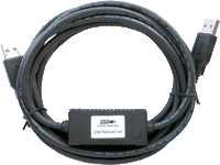 USB Network LinQ Cable
