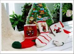 Thermal socks for children